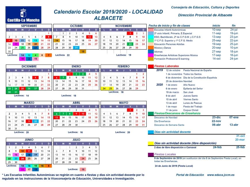 CALENDARIO 2019-2020 LOCALIDAD ALBACETE.jpg