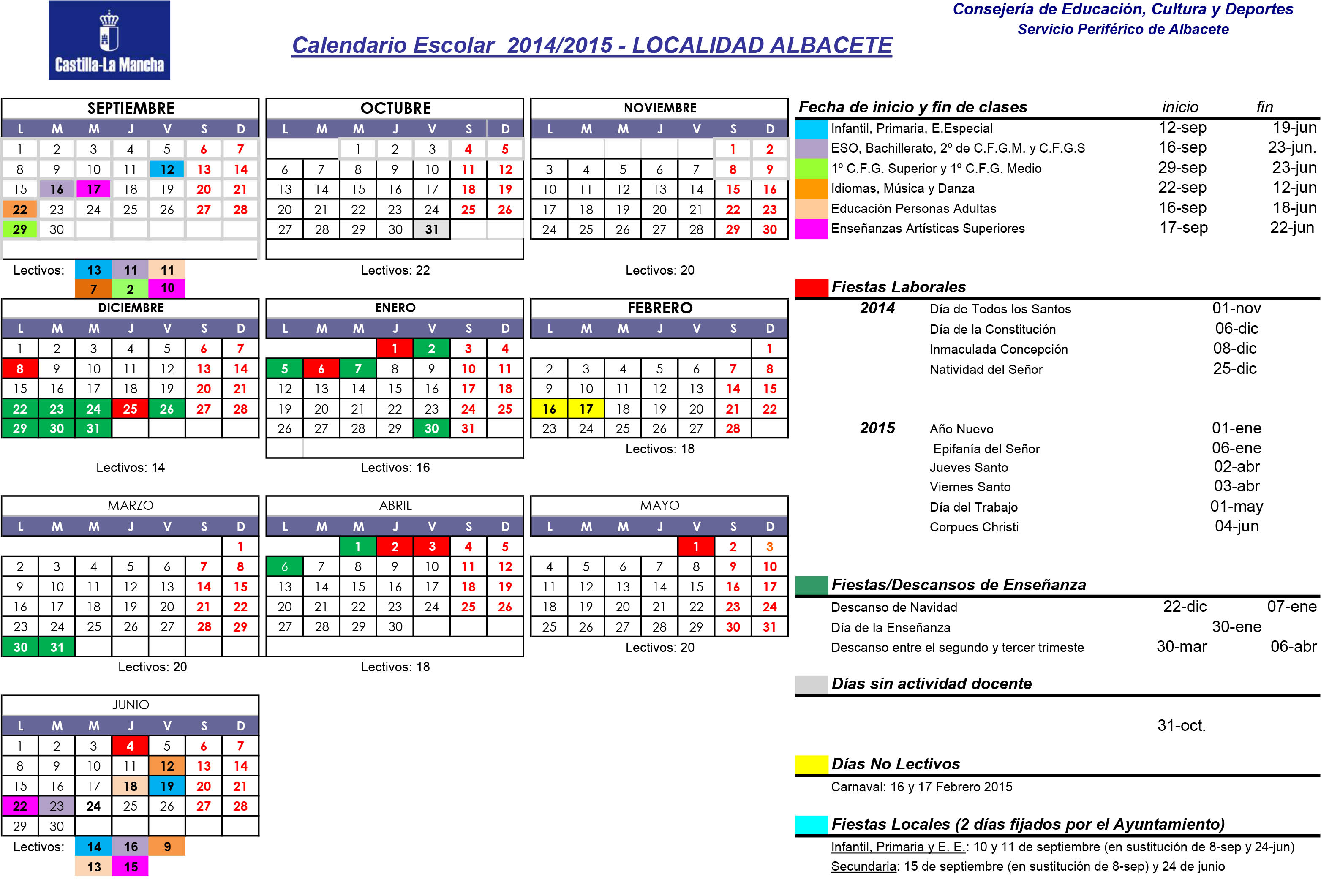 Printable Yearly 2016 Calendar Free/page/2 | Calendar Template 2016