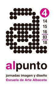 alpunto4_marca blog