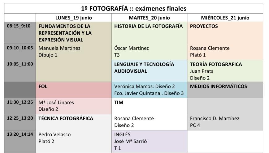 Microsoft Word - Exámenes finales_1LOE.docx