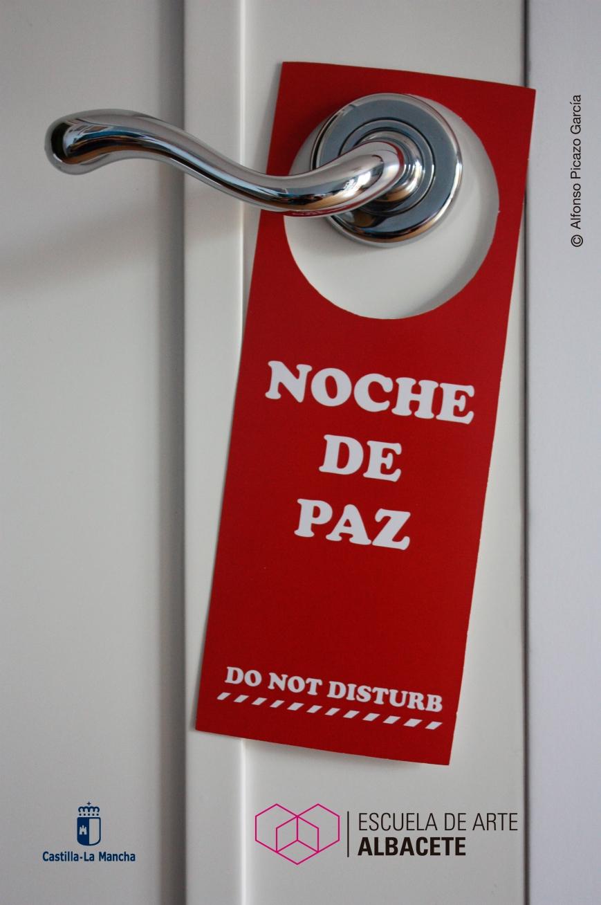 premio_Alfonso_Picazo_Garcia_1GI.jpg