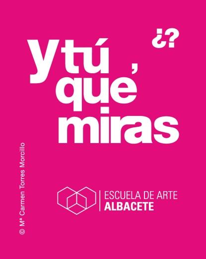 Ytuquemiras_web.jpg