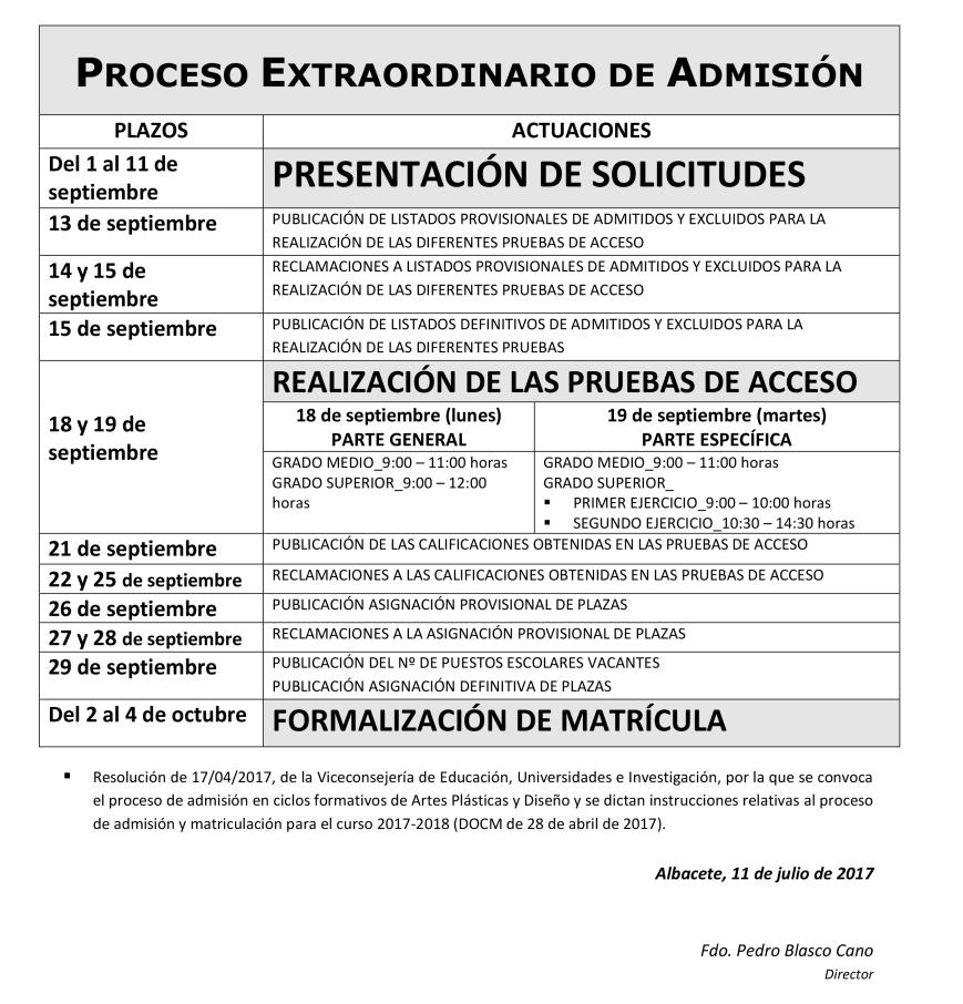 CALENDARIO_SEP