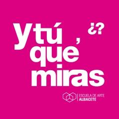 ytuquemiras_cuadrado