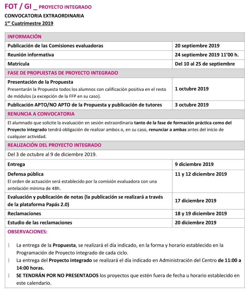 CALENDARIO PI_19 20_Extraordinaria.jpg