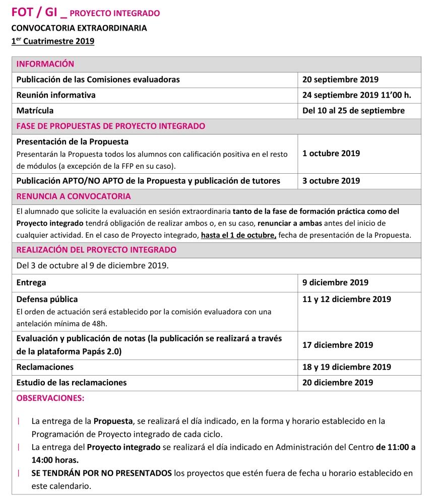 CALENDARIO PI_19 20_Extraordinaria(1).jpg
