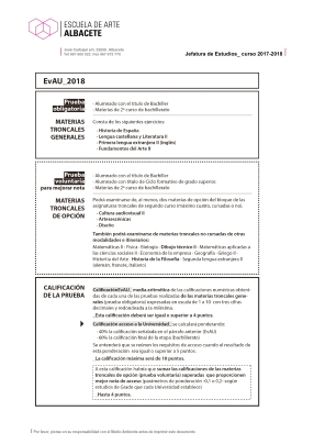 Microsoft Word - EvAU_2018.doc