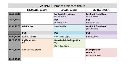 Microsoft Word - Exámenes finales_2LOE.docx