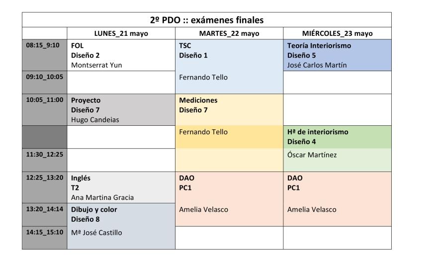 Microsoft Word - Exámenes finales_CFLOGSE_1APGI.doc