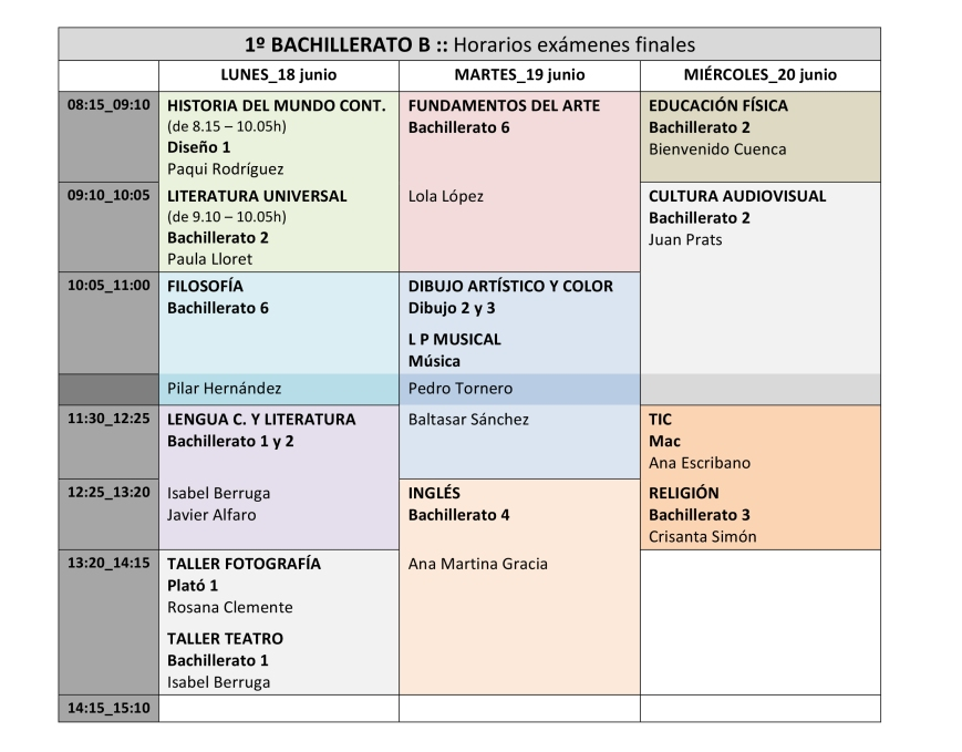 Microsoft Word - Exámenes finales_ 1BACH.docx