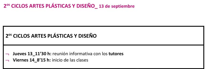 INICIO CLASES_2os CICLOS 18_19.jpg