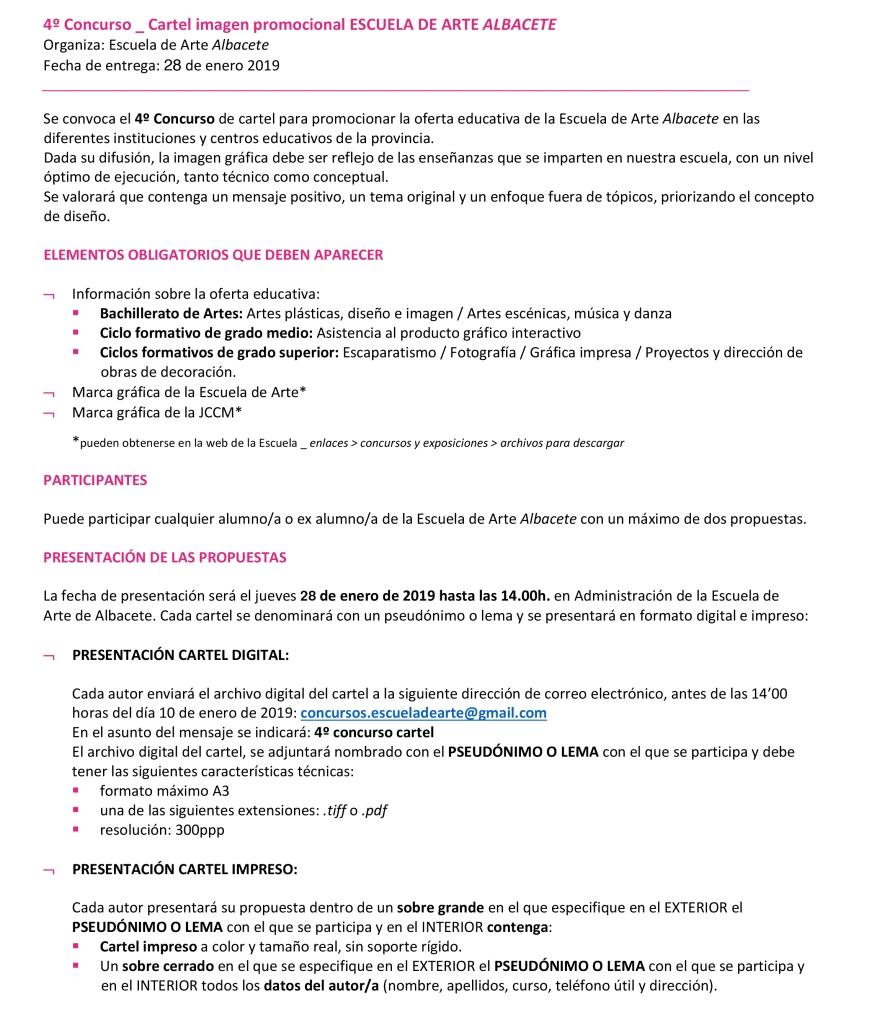 BASES_4ConcursoCartel_EAAb-1