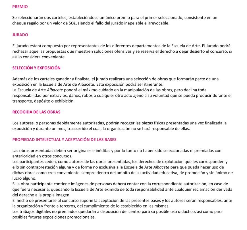 BASES_4ConcursoCartel_EAAb-2