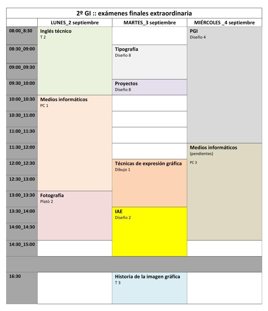 Microsoft Word - Exámenes finales SEPTIEMBRE_def.docx