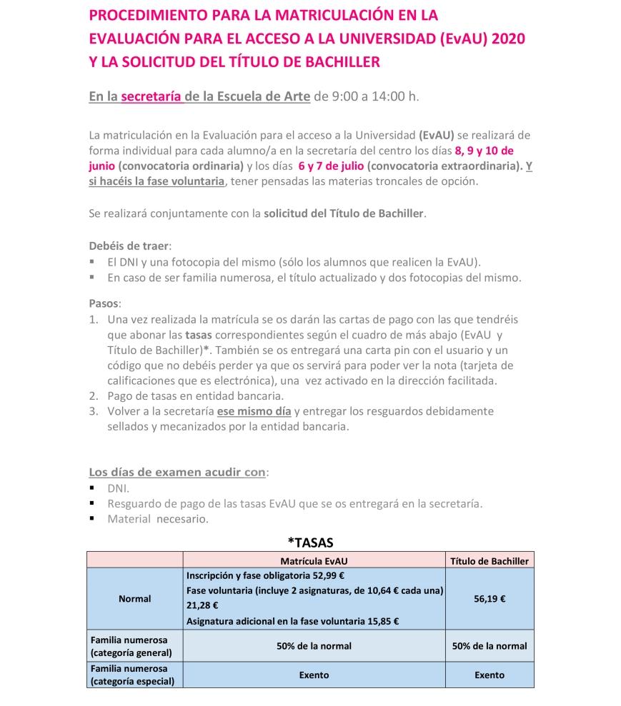 Título de Bachiller_EvAU_2020-2