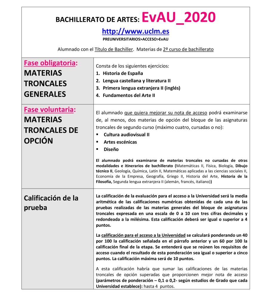 Título de Bachiller_EvAU_2020-3